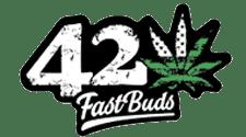420-fast-buds