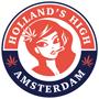 Holland's High