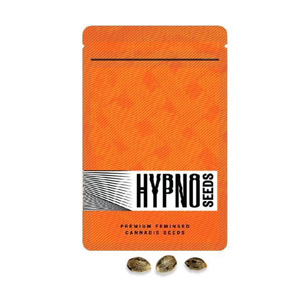 amerikan pie hypno seeds