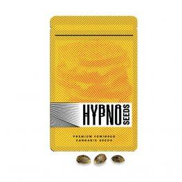 cali deli hypno seeds