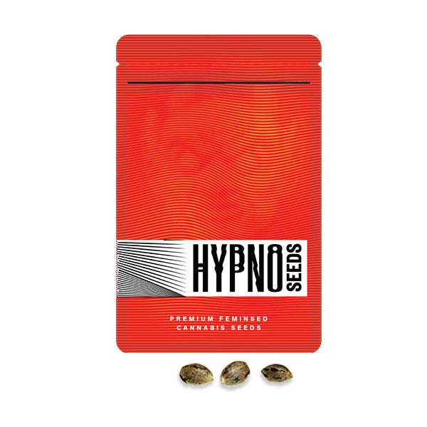 red chilli truffles hypno seeds