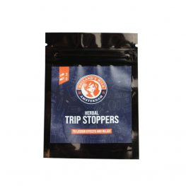 trip stoppers